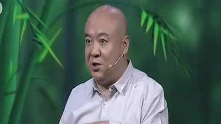清中晚期庭院嬰戲圖蘇繡繡片 華山論鑒 20191117