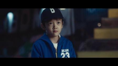 中國籃球看我的(完整版)