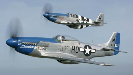 航程超过F35 曾击落敌机4950架 中国空军的这款战机真厉害
