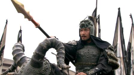 纣王明知自己冤枉黄飞虎,为何还派人追杀?你看他临走时带了啥?