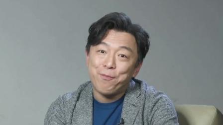 黄渤赵薇陈坤在线推荐,点赞优秀青年演员 中国电影金鸡奖 20191118