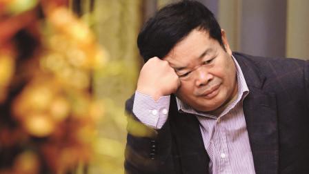 曹德旺:如今还在投资炒房的人,都是傻子!预言成真了吗?