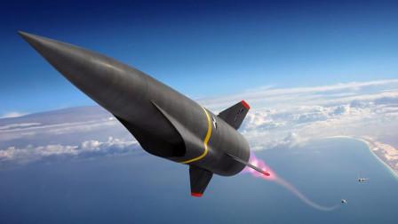 60枚全新导弹即将入役!15分钟打到纽约,废掉美反导系统