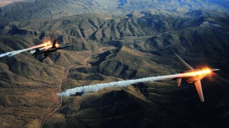 美军:最常用的装备中国用不起?话音刚落,被俄专家无情打脸!