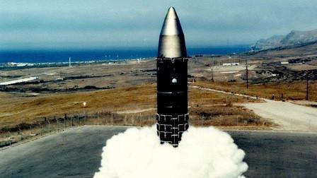 一旦美国核导弹来袭,俄罗斯有多少反应时间?答案让人大吃一惊
