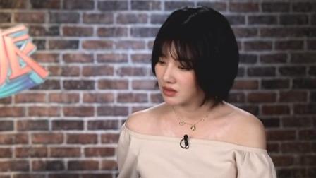 赵露思以实力收获所有演员赞美,优秀的演员在哪里都能发光