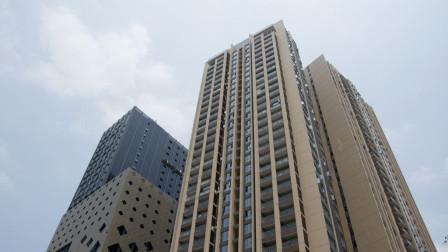为什么住宅楼很少超过32层?真正的原因你或许想不到
