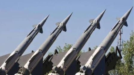 不惜一切代价阻止!俄军总长亮出最后底线,美B-52轰炸机敢来就开火