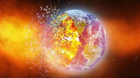 太阳只剩下50亿年寿命,到时候人类该怎么办?专家的回答太真实了