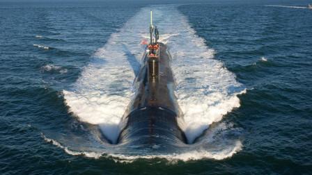 我国将在航母上部署反潜无人机,令美军不安,美媒:威胁美国潜艇