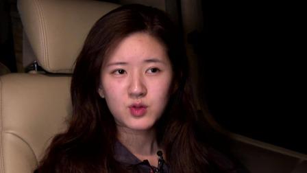 赵露思、吴佳怡退出《演技派》,发起人于正无比惋惜