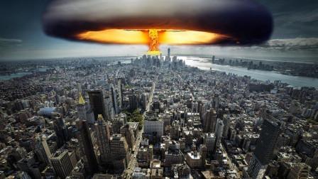 如果中日再次爆发战争,结局会怎样?俄罗斯专家和美智库大胆猜测