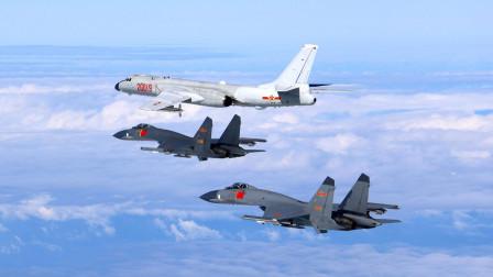 中伊关系密切,可为啥伊朗从不买中国战机?眼高手低根本看不上