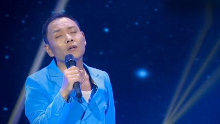 终于等到情歌王子祁隆出新歌了!刚刚推出播放已上10万,无数人听得泣不成声