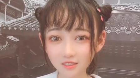 日语萝莉化身猫系女友,傲娇撒泼,网友:又是个嘤嘤怪!