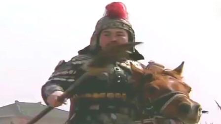 三国演义赵云 –图片
