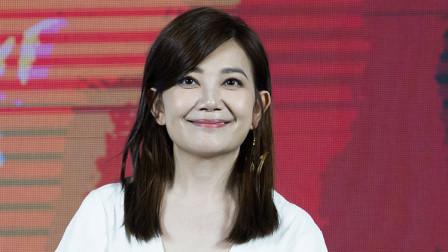 八卦:梁静茹方回应正式离婚:会扮演好歌手母亲双重角色
