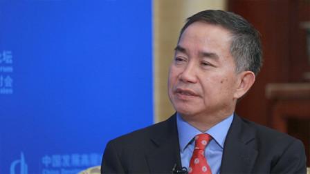 陈志武:2020年GDP增速在6%以下是正常的