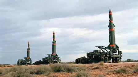 比越南还白眼狼,中程导弹直接部署家门口,大国警告:10分钟摧毁