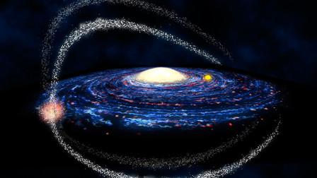 理论上,银河系应该存在10万个左右的文明,为何找不到?