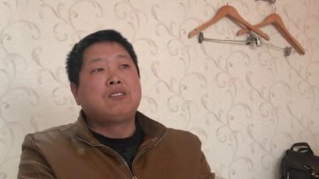 河南退伍军人被顶替工作23年 冒名者已被警方控制