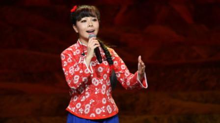 王二妮至今难度最高的一首歌,至今没人能翻唱,听了一遍就上瘾了