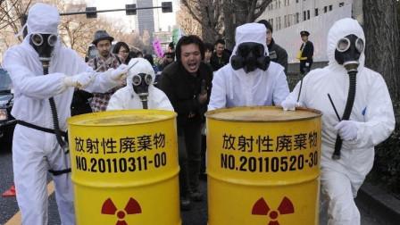 不是俄罗斯也不是美国,这才是真正的核原料大国,就在中国家门口