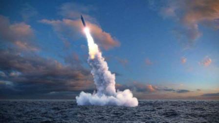 无需下令自动发射核导弹,这才是美国最怕的对手,根本不允许出错
