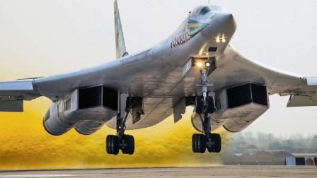 禁不住美俄阻挠,乌克兰拆除轰炸机也不卖给中国,如今追悔莫及