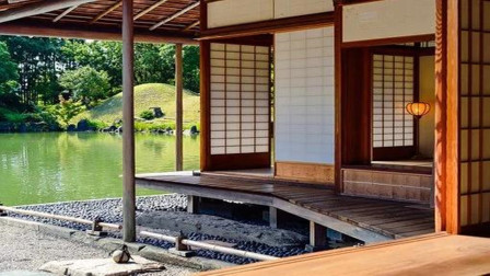 日本父母为什么不给子女买房?买房比租房更贵?