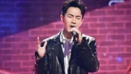 杨幂前夫刘恺威昨夜又火了,一首经典登上央视,不知杨幂会不会后悔啊