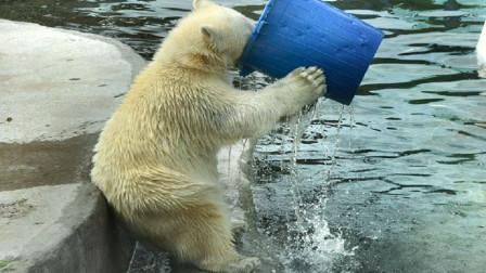 如何正确喝水呢?喝水要注意哪些事项呢?