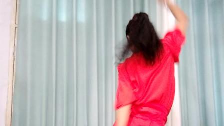 点击观看《任如意如意舞 高亢励志 有气势广场舞视频大全》
