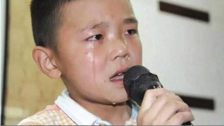 我天!韩红做梦都没想到吧,山沟沟里的孩子唱她的歌竟把她超越了