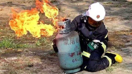 使用燃气后,要先关气还是先关火?十人有九人做错,真的要注意了