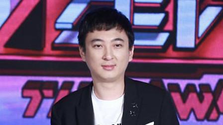 八卦:王思聪名下2200万资产被上海宝山法院冻结