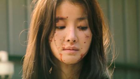 韩国又一部虐心电影《姐姐》,太真实太黑暗,导演真敢拍