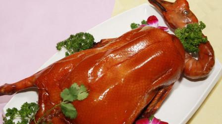 """为什么广东爱吃烧鹅,而广西却爱吃烧鸭?原来""""两广""""的差别这么大!"""