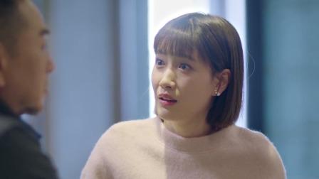 热爱:李双全不想参加女儿的婚礼,李貌痛苦不能接受