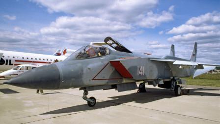 大量F-35B重重包围!大国拍板决定,复活此款垂直起降隐身机