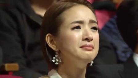 2019一首网络伤感情歌《爱得好狼狈》,唱出了多少人内心的伤痛!