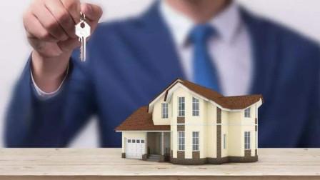 房产中介大量涌入新房市场,释放三个信号?三类人将迎来好时机