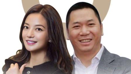八卦:黄有龙回应被追债2亿,网曝赵薇已离婚?