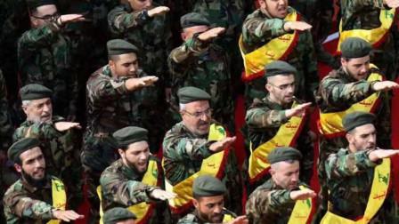 铁血盟友撂下狠话:敢打伊朗就灭了以色列!是以军最惧怕强敌