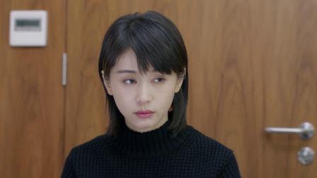 """第二次也很美 48 安安去医院看俞德生,一声""""爸""""温暖两代人的心"""