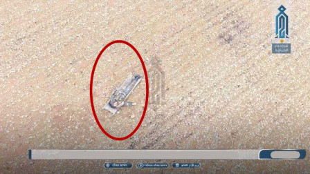 叙利亚伊朗联军惨败逃命:伤兵担架丢弃荒野,只顾逃跑遭曝光