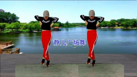 点击观看《望月恋舞网红流行舞八戒视频 中年大姐跳最好》