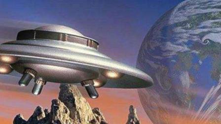 宇宙中究竟有没有外星人,地球会被入侵吗?专家的回答让人吃惊