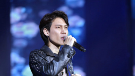 广东雨神又火了!2020最新一首歌被无数人下载,超越《广东爱情故事》