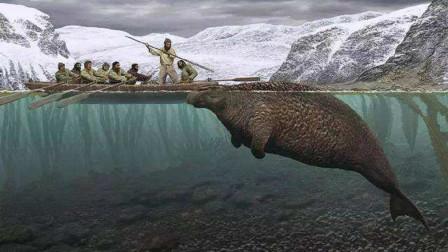 从发现到灭亡仅27年生物,利益使人冷血,我们又还能在地球上存活多少年?